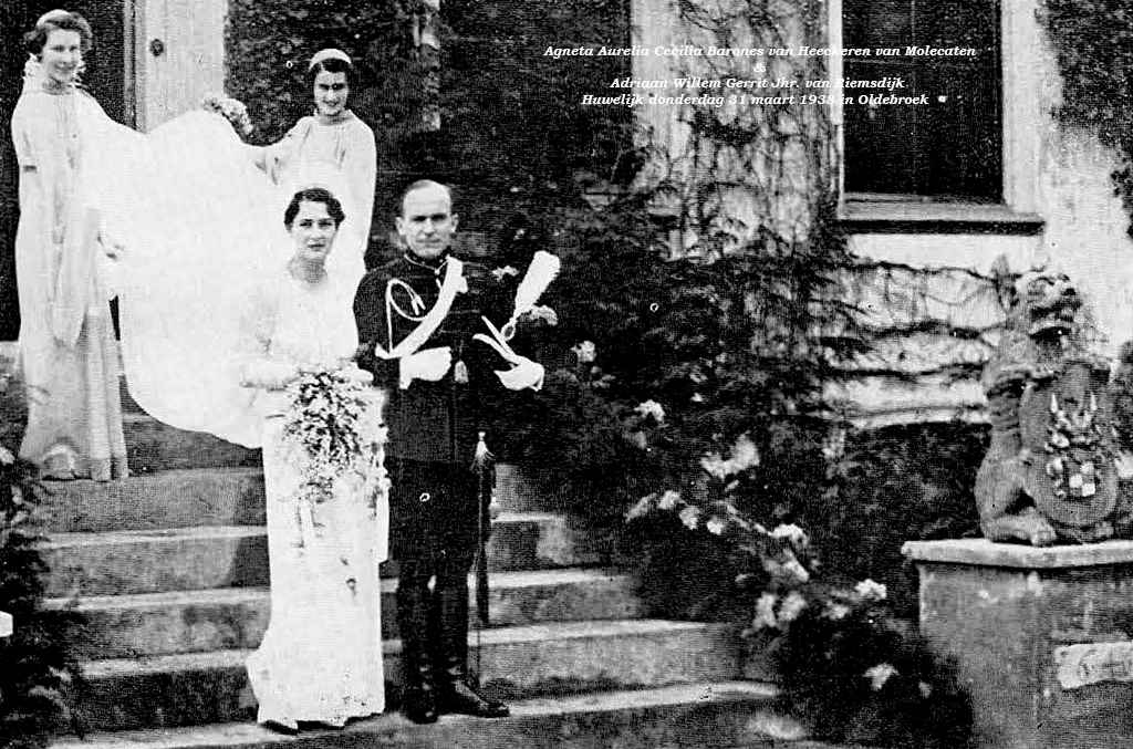huwelijk elisabeth en philip